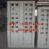 湖北武汉手机充电柜价格多少钱锦祥承接批量加工