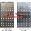 药房中药柜屉斗图片价格阳泉长治304不锈钢双面中药柜西药架