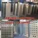 集团公司手机保管柜哪种耐用日照莱芜50门铁皮手机柜生产厂家