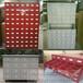 便宜有面子:三明中药柜价格行情50抽钢制中药柜生产商
