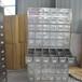 欢迎咨询:阿里不锈钢中药柜不锈钢中药柜出售发货快口碑品牌—欢迎您