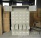 年终清仓:海西中药柜价格行情不锈钢中药柜价格