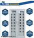 咸宁机械密码锁手机柜,HNSJG50带充电手机柜