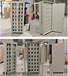 林芝单位手机存放柜多少钱供货商寄存手机存放箱