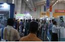 2020亚洲(印度)国际陶瓷工业展图片