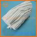 厂家直销陶瓷化防火耐火硅橡胶矿物绝缘电缆用陶瓷硅橡胶