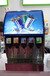 自助餐饮料机可乐机碳酸饮料机