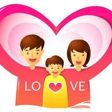 沈阳学习家庭教育指导师儿童心理学培训费用