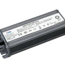 LED户外防水恒流恒压驱动电源,可调光内置、外置驱动电源
