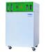 供应龙跃WJ-2-160二氧化碳细胞培养箱160L气套式-互联网总代