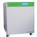 龙跃WJ-3CO2细胞培养箱80L气套式-全国供应