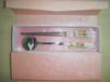 珠海酒店礼品,珠海餐具套装,西式刀叉组合,中式餐具礼包定制