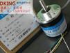 重庆销售ZSP3806-003G-2000BZ1-12-24C