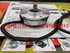E50S8-200-3-T-24张店地区直销光电编码器