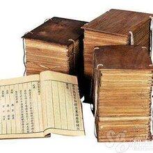 北京圖書回收量大從優圖片