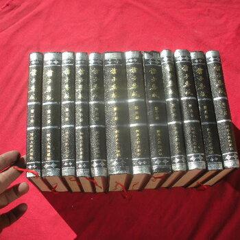 北京北京旧书回收宣传画回收旧书回收二手书回收北京二手书回收图片