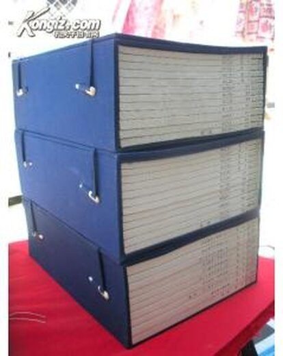 回收圖書回收規格