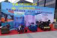 国家防汛储备物资:便携式柴油防汛打桩机E3堤坝抢险打桩机