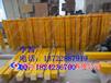 生产标志桩的厂家山西标志桩材质种类,颜色字体定制标志桩
