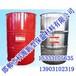 聚氨酯粘合剂,聚氨酯粘合剂厂家,聚氨酯粘合剂价格,邯郸市科源新型保温材料