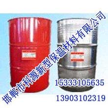 聚氨酯粘合胶厂家邯郸科源新型保温材料