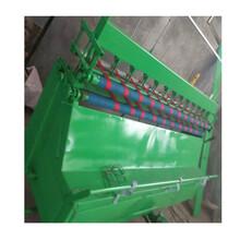 电动绗缝棉被机小型家用九针引被机加工上海哪里卖加工羊毛被的棉被机图片