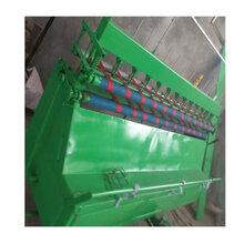 電動絎縫棉被機小型家用九針引被機加工上海哪里賣加工羊毛被的棉被機圖片