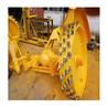 郑州混凝土地面开沟机爬行档圆盘开槽机