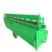 福建保温被直线绗缝机做加大被子的棉被机山东卖引被机的厂家图片