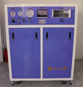 供應CO2超臨界萃取設備HAS-10-50,深圳市正大流體機電設備有限公司