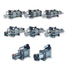 供应MAXIMATOR气体增压泵?#35745;? />                 <span class=