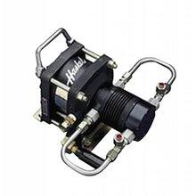 HASKEL气体增压泵空气增压器AA-15,AA-30,AAD-2,AAD-5?#35745;? />                 <span class=