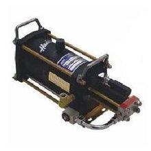 美国HASKEL气动泵AGD-1.5气动液压增压泵AGD-15?#35745;? />                 <span class=