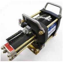 工业品>机械及行业设备>水泵>其他泵>美国HASKEL原装气动气体增压泵AGT-4图片