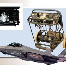 供应HASKEL氧气增压泵AG-30图片
