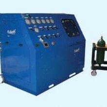 供应HBT气瓶循环疲劳试验机C213-200图片