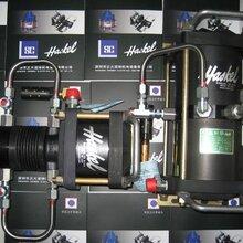 HASKELAAD-5空气增压泵AAD-5空气增压器?#35745;? />                 <span class=