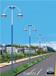 延安路灯厂家、延安LED路灯价格