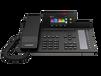 青岛华为eSpace7910IP彩屏电话机价格最低青岛华为千兆IP电话机代理商华为IP彩屏电话机