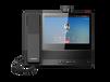 青岛华为eSpace8950IP高清视频话机价格最低华为eSpace8950IP可视电话机批发8寸触摸彩屏