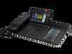 青岛华为eSpace7950IP千兆彩屏电话机价格最低具有多方会议功能华为千兆IP电话机批发