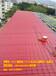 广西河池塑料瓦、屋面树脂琉璃瓦、装饰瓦厂家直销