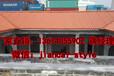 福建漳州塑料瓦、树脂琉璃瓦装饰工程、屋面瓦厂家批发