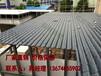山东市政改造树脂瓦、屋面工程塑料瓦、别墅装饰瓦价格