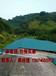 湖南新农村改造树脂瓦、市政别墅瓦、塑料工程瓦价格