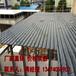 广州屋顶平改坡树脂瓦、市政装饰工程瓦、防腐塑料瓦价格