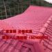 广州花都屋顶塑料瓦、旧屋改造合成树脂瓦厂家直销