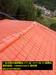 海南昌江装饰屋面瓦、ASA树脂防腐瓦、塑料仿古瓦、合成树脂瓦厂家
