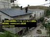 江门装饰仿古瓦、屋面树脂瓦、钢结构别墅瓦、新农村塑料瓦价格