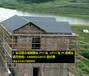 河北邢台屋顶瓦、装饰树脂瓦、塑料瓦价格、仿古瓦厂家直销